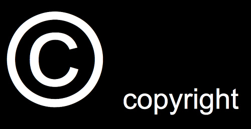 Copyright Symbol What It Is And How To Use It Business Blog For