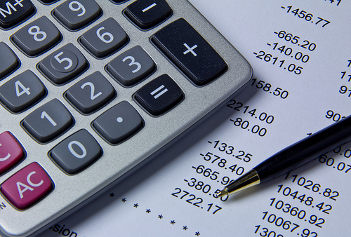 Accounting is an important aspect of your nonprofit organization, as your financial actions are highly scrutinized.