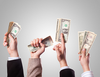 SBA.gov can help you fund your business through loans or grants.
