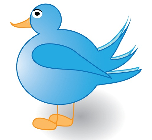The secret to growing your business's Twitter following is simple: Post about pertinent events, retweet others, and respond quickly to comments.